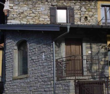 museo dello stucco e della scagliola