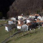 erbonne; la Valle Intelvi info; territorio