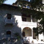 lanzo, alta valle intelvi, villa turconi