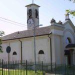 pigra, chiesa di s.margherita