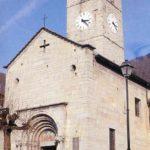 san fedele, centro valle intelvi; chiesa di sant antonio abate