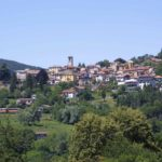 San Fedele; centro Valle Intelvi; paesi della Valle Intelvi