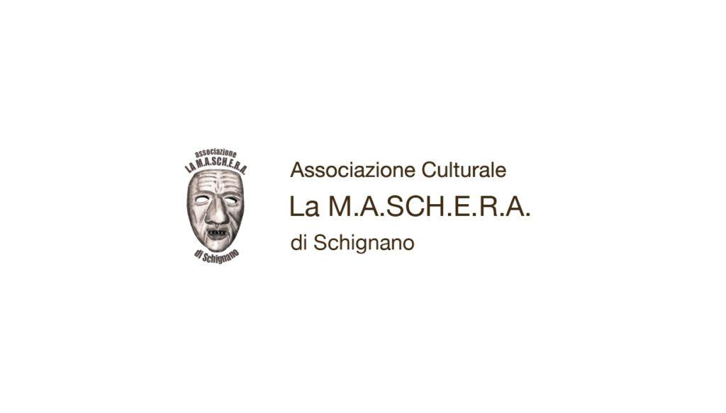 Associazione La M.A.SCH.E.R.A.