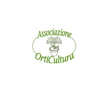 associazione orticultura
