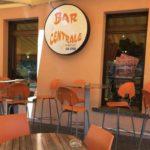 bar centrale a San Fedele