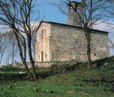 chiesa di San Zeno