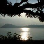 lago di como; la Valle Intelvi info