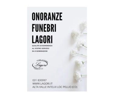 Onoranze Funebri Lagori