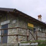 museo del contrabbando erbonne