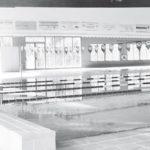 piscina comunitaria di san fedele intelvi, como, valle d'intelvi 1
