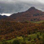 monte Sasso Gordona; la Valle Intelvi info; territorio