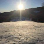 scuola sci monte sighignola; sciare in valle intelvi; sci alpino