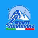 scuola sci sighignola; sciare in valle intelvi