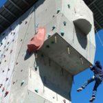 arrampicata e clymbing in valle intelvi; como; laino