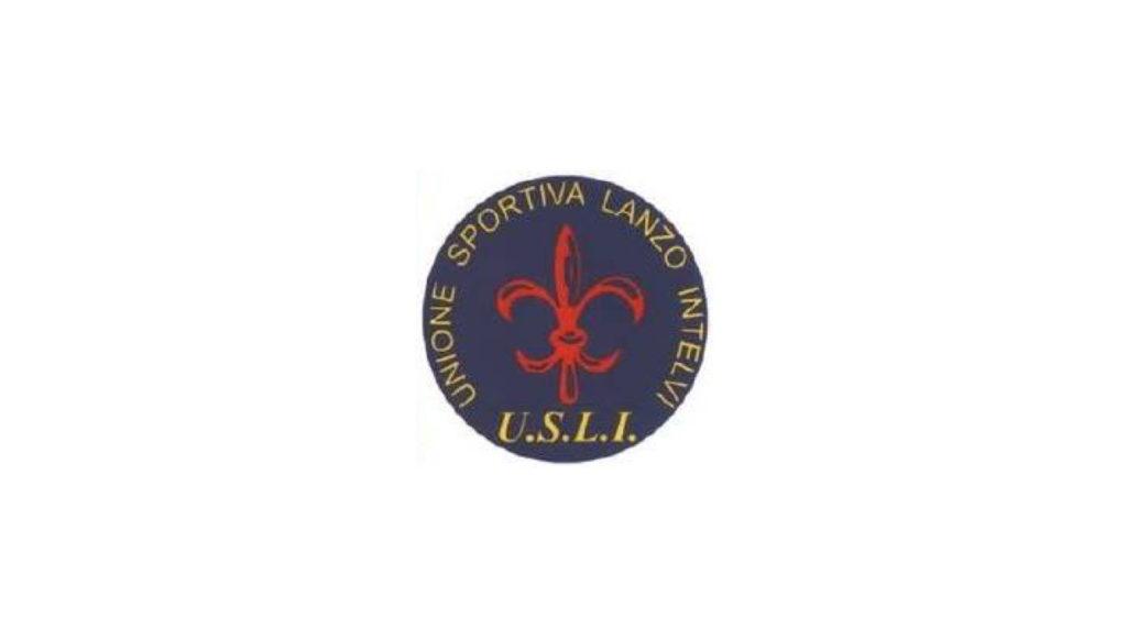 unione sportiva Lanzo Intelvi