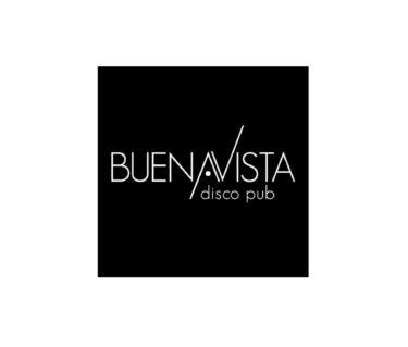 Buena Vista Disco Pub