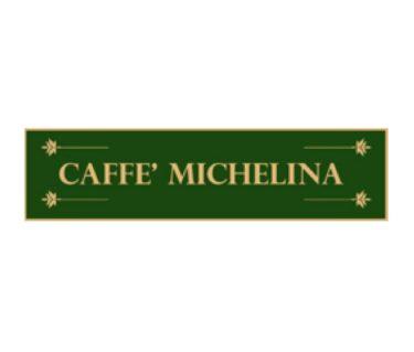caffè michelina