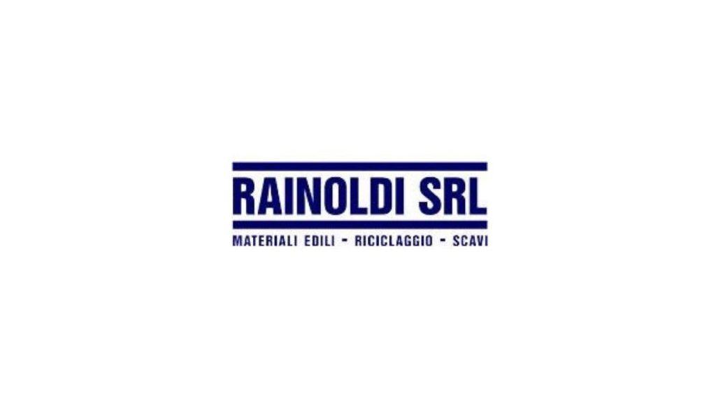 rainoldi s.r.l.