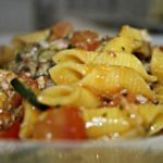 ristorante4