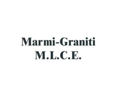 Marmi-Graniti M.L.C.E.