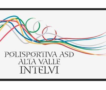 Polisportiva ASD Alta Valle Intelvi