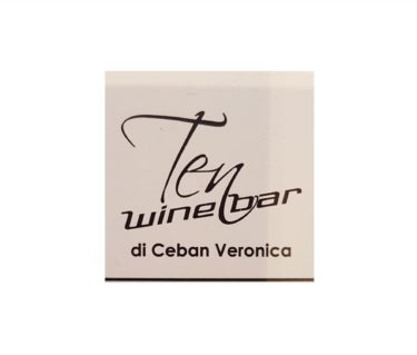 Ten Wine Bar