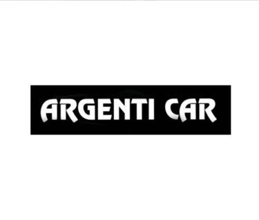 Argenti Car