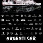argenti4