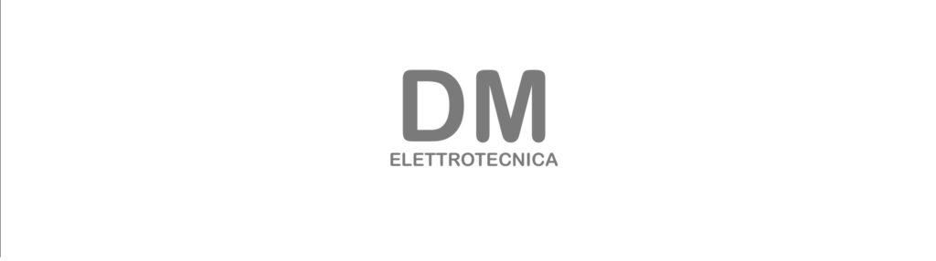 Dm Elettrotecnica