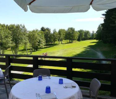 Golf di Lanzo