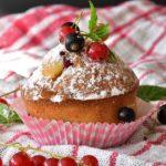 muffin-3510308_640