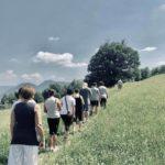 Aromi-e-Natura-Visite-01