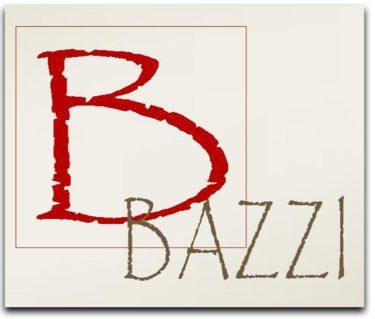 Bar Bazzi