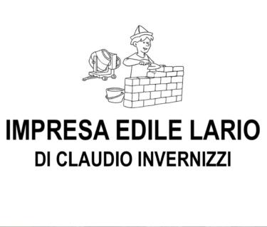 IMPRESA EDILE LARIO