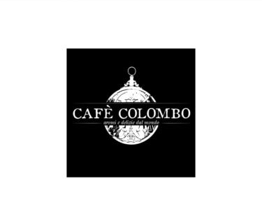Cafè colombo