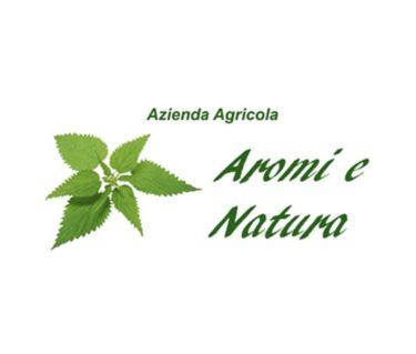 azienda agricola aromi e natura