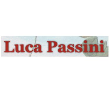 Luca Passini