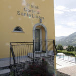 albergo-hotel-san-fedele-intelvi-3