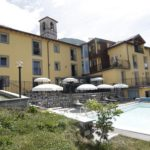 albergo-hotel-san-fedele-intelvi-4