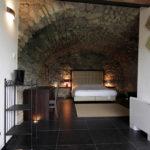 deluxe-double-room-hotel-santa-libera