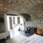 deluxe-double-room-hotel-santa-libera-4