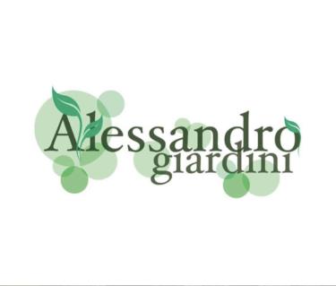 Alessandro Giardini