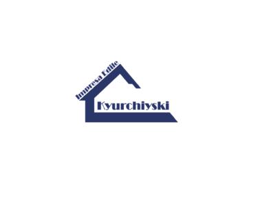 Impresa edile Kyurchiyski
